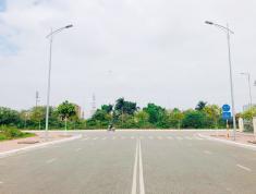 Cần bán lô đất gần công viên lớn Dương Kinh Center Park - Quận Dương Kinh 0961363683