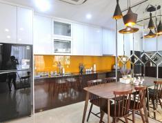 Nhà VinHomes Trần Duy Hưng, 70 m2, Full Nội thất hiện đại chỉ 4 tỷ...
