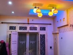 Chính chủ bán nhà liền kề KĐT Nam Thắng Đường Phùng Khoang - Quận Nam Từ Liêm - Hà Nội