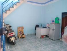 Cần bán căn nhà 2 tầng kiệt Trần Xuân Lê Thanh Khê Đà nẵng