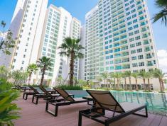 Duplex thông tầng tại Sadora Sala, 172m2, view toàn cảnh Sala. LH 0933786268 Mr Sinh Đinh