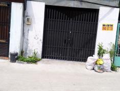 Nhà cấp 4 hẻm 2174 Huỳnh Tấn Phát Nhà Bè (4,25x15,5) giá 1.65 tỷ