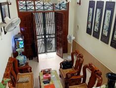 Chính Chủ Bán Gấp, PL Vũ Tông Phan, Ô Tô Đỗ Cửa 37mx4T, Giá 2.9 Tỷ, LH 0948 465 906.