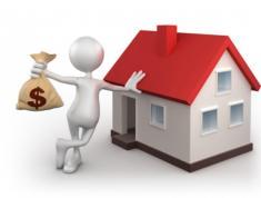 Bạn chỉ  tốn 5-10  phút để đăng tin miễn phí lên 150-160 website bất động sản uy tín