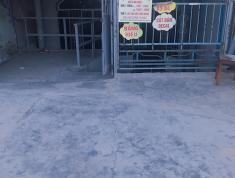 Chính Chủ Cần Cho Thuê Nhà Vị Trí Đẹp Tại Lê Hồng Phong