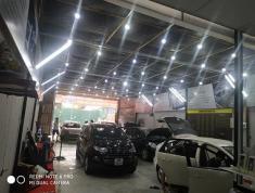 CHÍNH CHỦ: cần sang nhượng tiệm chăm sóc xe  Nguyễn Văn Giáp, Phường Cầu Diễn, Quận Nam Từ Liêm,