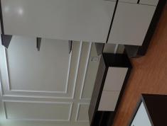 Bán nhà  ngõ 99  Hồ Ba MẩuTrng Phụng, Đông Đa , DT= 32 x4,5T ,giá; 2,9tỷ