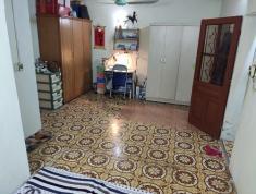 CHÍNH CHỦ:Cần bán căn hộ tầng 2  toà E2 t/t 8/3 Quỳnh Mai.