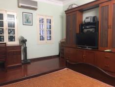 Bán nhà riêng tại Phường Yên Hòa 40 M2 X 5 Tầng MT: 6 M - Giá chỉ 3.8 Tỷ