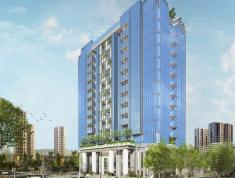 Nhanh tay sở hữu căn hộ 2PN cao cấp giá bình dân