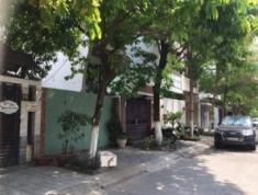 Cần cho thuê đất đường Bình Minh 3, quận Hải Châu, Đà Nẵng.