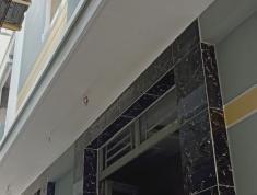 Nhà nhỏ giá rẻ hèm 2581 Huỳnh Tấn Phát gần hoàn thiện giá 1,15 tỷ