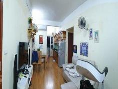 Chính chủ cần Bán căn hộ thuộc Dự án KĐT Xa La, Phường Kiến Hưng, Hà Đông, Hà Nội