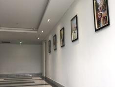 Cho thuê căn hộ  chung cư Ecocity- CT21B  Khu đô thị Việt Hưng, Long Biên, Hà Nội