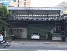 Cho Thuê Nhà Hàng Đường Biển Phạm Văn Đồng Nha Trang
