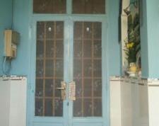 Sang nhượng quán cafe ở chân đế toà nhà chung cư toà nhà Hải Phát- Tố Hữu - Hà Đông - Hà Nội.