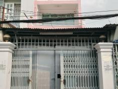 Chính chủ bán gấp căn nhà HXH Hoàng Bật Đạt p15 Tân Bình 115m2 giá 7,4 TL