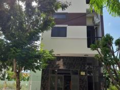 Phòng Trọ 25m2 76 Nguyễn Đức Thiệu.Liên hệ: 0935333912