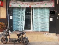 Chính chủ cho thuê mặt bằng đường Bàu Cát 4, Quận Tân Bình, Tp. Hồ Chí Minh