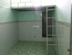 Cho thuê phòng trọ mới xây trung tâm Đầm Sen, phòng quận Tân Phú mới