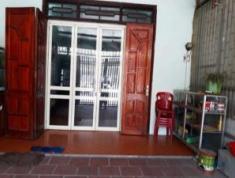 Chính chủ cần bán nhà ở Xã Hà Thượng- Huyện Đại Từ-Thái Nguyên