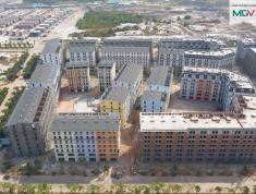 Cần bán khách sạn phố 7 tầng 22 phòng tại Bãi Trường Phú Quốc