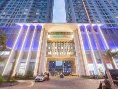 Bán căn hộ tầng 9 Ecogreen CityCT4 Ecogreen City - 286 Nguyễn Xiển