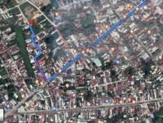 Chính chủ cần bán đất thổ cư, giá rẻ, vị trí đẹp tại trung tâm tp. Tây Ninh