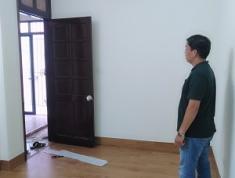 Chính chủ cho thuê căn hộ khép kín tại ngõ 28 ngách 28 số 25 Đại Linh, Trung Văn, Nam Từ Liêm, Hà