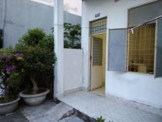 Cho thuê phòng trọ rộng rãi, vệ sinh khép kín, lối đi riêng tại Đà Nẵng