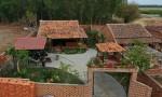 Sở hữu ngay nhà vườn sinh thái Gaden house – nơi lý tưởng để ta luôn hoài niệm, luôn nhớ về tuổi