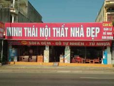 Chính chủ cần cho thuê mặt bằng kinh doanh dài hạn tại Quảng Ninh Liên hệ: 0982115588