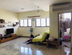 Bán hoặc cho thuê chung cư LẠC LONG QUÂN, phường 9, Tân Bình, TPHCM