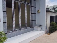 Nhà bán cấp 4 hẻm 2020 Huỳnh Tấn Phát giá 770  triệu.