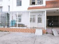Chính chủ cần bán căn chung cư tại tp. Đà Lạt, tỉnh Lâm Đồng