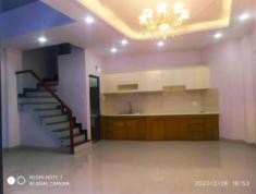 Chính chủ cần bán nhà tại Hoàng Hoa Thám-P6-Bình Thạnh-Hồ Chí Minh