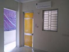 Cho thuê phòng chính chủ số 11 ngách 98 ngõ 43 Trung Kính, Cầu Giấy, Hà Nội ( có thể đi ngõ 110