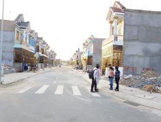 Mở bán Khu dân cư Vĩnh Lộc, shr, XDTD