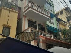 Nhà 96m2, khu vực nhôn nhịp nhất phố Huế, giá đẹp cho người khách thiện chí.
