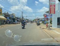 Cần Bán Gấp 217m2 Đất Mặt Tiền Thị Xã Long Khánh Xã bảo Lộc Tỉnh Đồng Nai