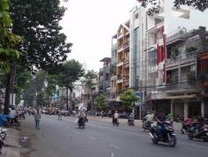 Hot Nhà Mặt Tiền Bùi Thị Xuân Tân Bình 56m2 Chỉ 5,9 Tỷ Gọi Ngay