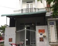 Chính chủ cần bán nhà tại Phường Hưng Thạnh, Quận Cái Răng, Cần Thơ