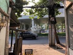 Chính chủ cần bán nhà quận Bình Thạnh thành phố Hồ Chí Minh