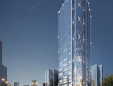 🏢 SUMMIT BUILDING: giá nội, tiêu chuẩn ngoại.