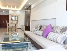 Cần bán căn hộ PARKLAND Quận 2, 1pn và 3pn, giá Hot cho khách đầu tư, Sổ hồng trao tay