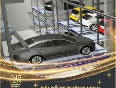 Summit building-216 trần duy hưng - Đẳng cấp thượng lưu - Sự lựa chọn hoàn hảo cho gia đình bạn:0977656988
