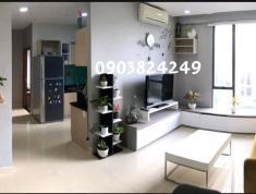 Cho thuê căn hộ La astoria 2PN, 2WC, đầy đủ nội thất mới đẹp. LH 0903 82 4249