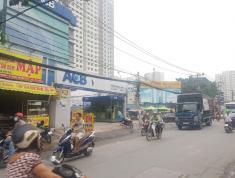 Bán Mặt Tiền Tốt nhất Nguyễn Duy Trinh, Bình Trưng Tây, Quận 2 - 339 m2 - 30 tỷ