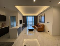 Em đang nằm căn hộ Sarina 3PN, view nhất, giá 11 tỷ - Khỏi lo cạnh tranh về giá. LH 0933786268