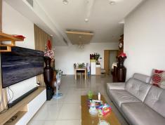 Bán căn hộ Sarimi lầu cao, 92m2, nội thất có sẵn. Giá bán gấp 7.5 tỷ. LH 0933786268 Mr Sinh Đinh